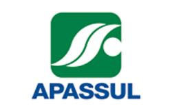 apassul