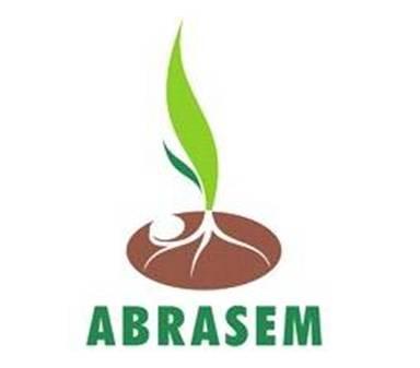 Logo_Abrasem