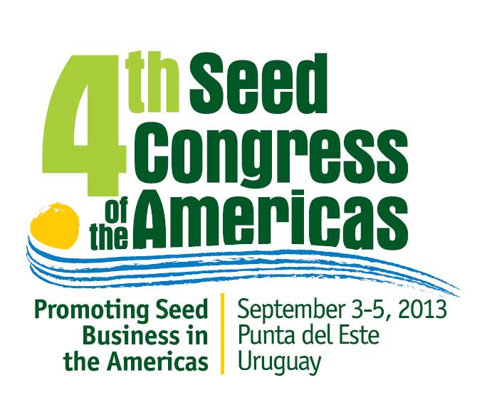 logo - 4th SAA