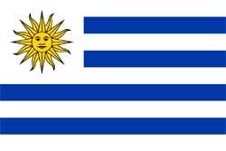 bandeira-uruguai