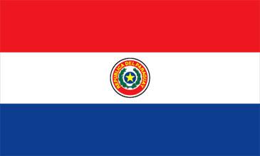 bandeira_paraguai