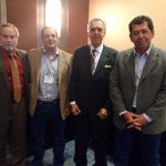 SAA – Seed Association of the Americas elege Presidente