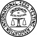 Workshop da ISTA no Brasil