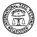 Workshop da ISTA no Brasil  – 9 a 12 de setembro de 2014