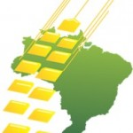 8ª Reunião da Comissão Brasileira de Pesquisa de Trigo e Triticale (8ª RCBPTT) e o 9° Seminário Técnico de Trigo