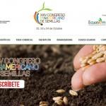 XXIV Congreso Panamericano de Semillas 2014 Guayaquil Ecuador