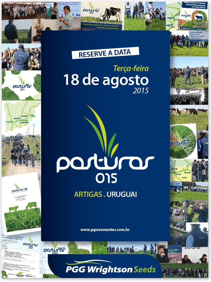 Pasturas015 Reserve a Data-01