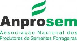 Curso de Interpretação da ABNT NBR ISO IEC 17.025:2005