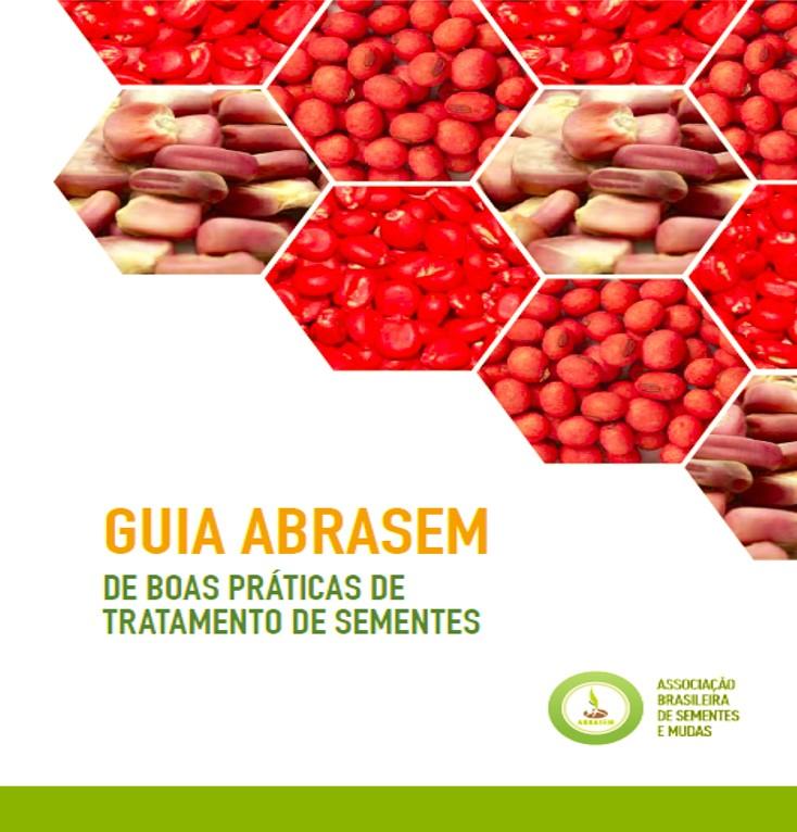 Imagem Guia de TSI Abrasem