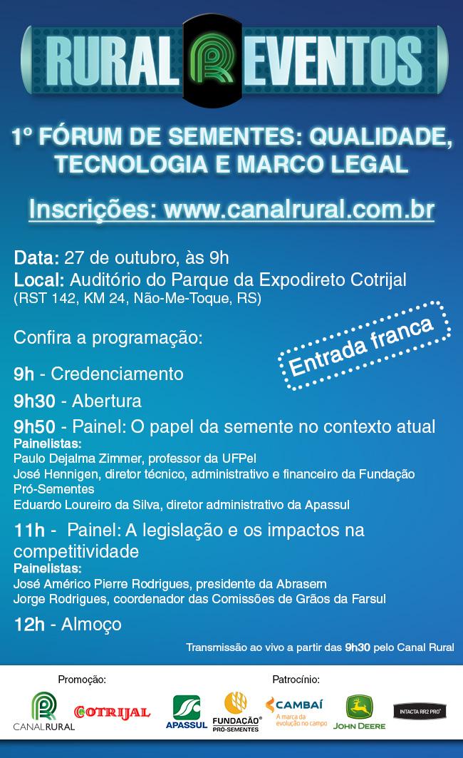 1º-Fórum-de-sementes--Qualidade,-tecnologia-e-marco-legal (10)