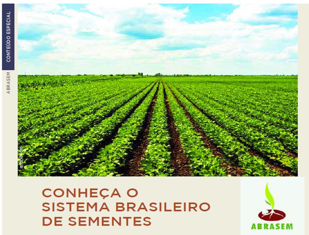 MAteria agroanalysis