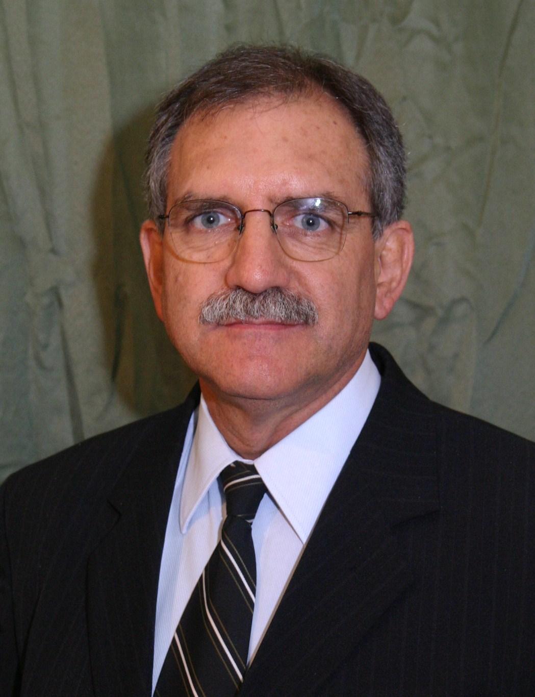 Ivo Carraro 2010
