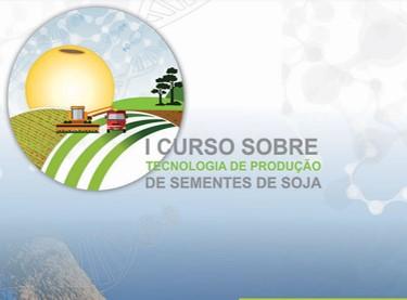 i-curso-sobre-tecnolgoia-de-producao-de-sementes-de-soja-embrapa-dez-2016-destaque