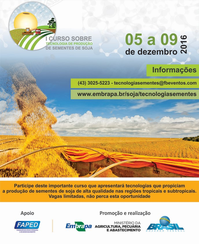 i-curso-sobre-tecnolgoia-de-producao-de-sementes-de-soja-embrapa-dez-2016