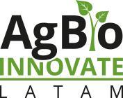 Agbio Innovate LATAM