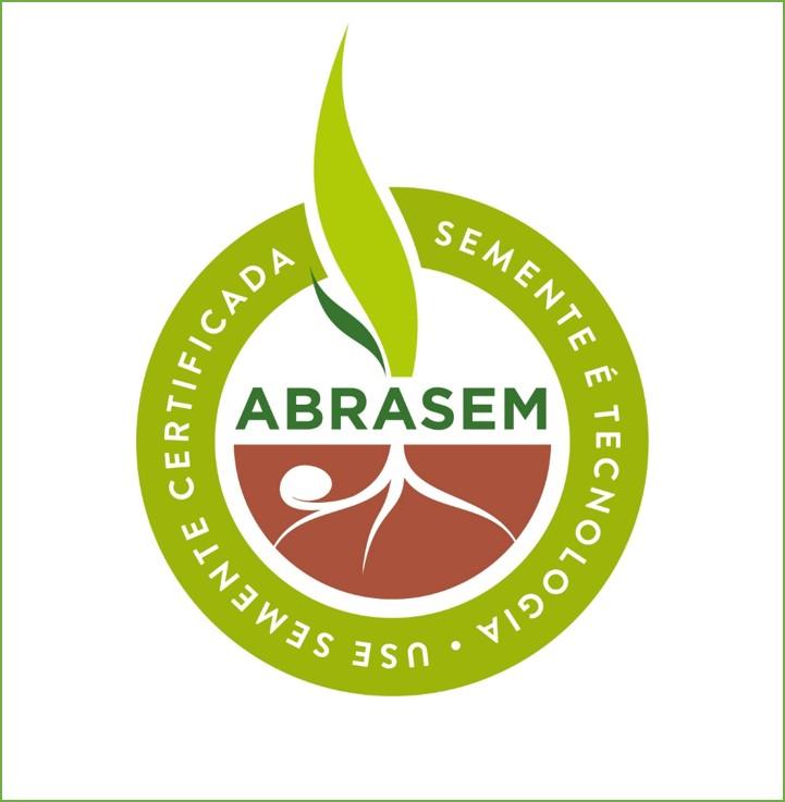 POSICIONAMENTO ABRASEM – DIREITOS DE PROPRIEDADE INTELECTUAL