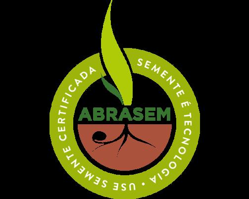DECISÃO INPI – POSICIONAMENTO ABRASEM